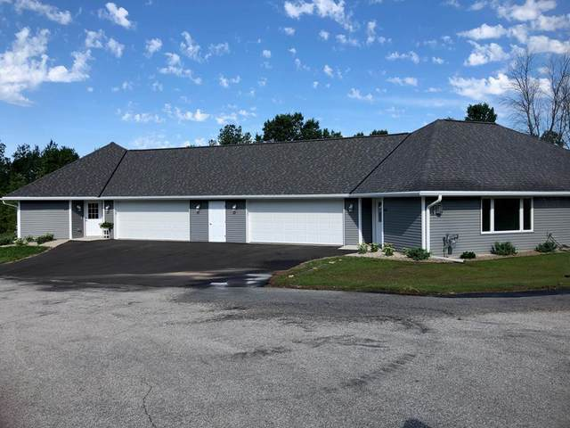 429 N 16th Cir #1202, Sturgeon Bay, WI 54235 (#136112) :: Town & Country Real Estate