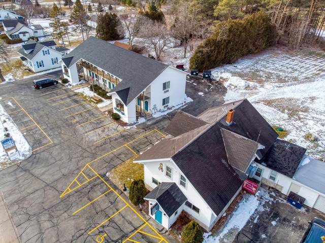 6259-69 Hwy 57, Sturgeon Bay, WI 54235 (#136282) :: Town & Country Real Estate