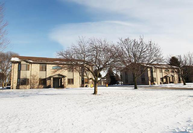 1702 Alfred Dr, Luxemburg, WI 54217 (#136289) :: Town & Country Real Estate