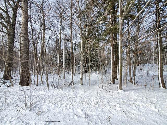 5725 Hyline Drive Tr, Egg Harbor, WI 54209 (#136303) :: Town & Country Real Estate