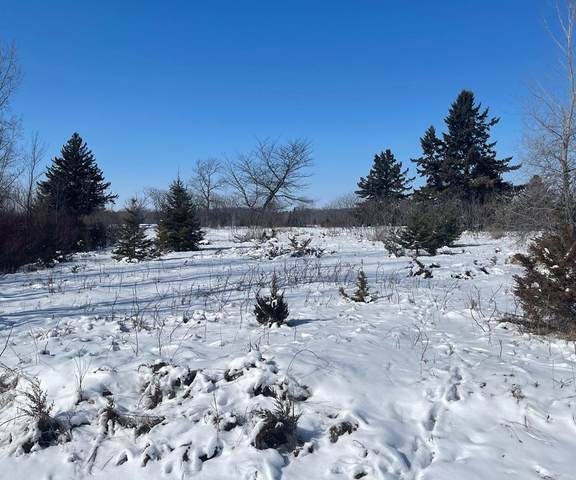 Valley View Tr, Sturgeon Bay, WI 54235 (#136342) :: Town & Country Real Estate