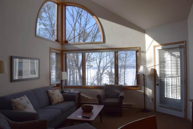 4199 Bay Shore Dr #313, Sturgeon Bay, WI 54245 (#136378) :: Town & Country Real Estate