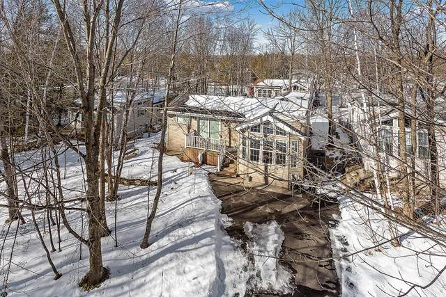 4286 Harbor School Rd #207, Egg Harbor, WI 54209 (#136379) :: Town & Country Real Estate