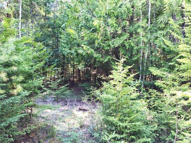 Lot 5 Glidden Dr, Sturgeon Bay, WI 54235 (#136497) :: Town & Country Real Estate