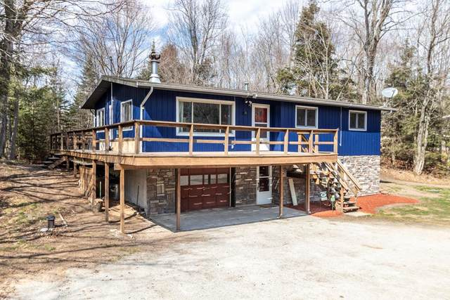 4097 Glidden Dr, Sturgeon Bay, WI 54235 (#136537) :: Town & Country Real Estate