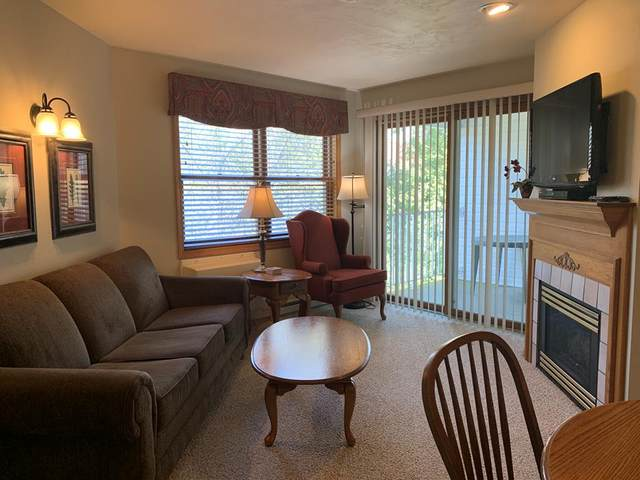 10396 Water St #218, Ephraim, WI 54211 (#136556) :: Town & Country Real Estate