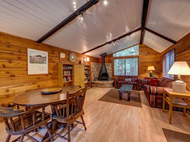 1094 Wagon Tr #7, Ellison Bay, WI 54234 (#136606) :: Town & Country Real Estate