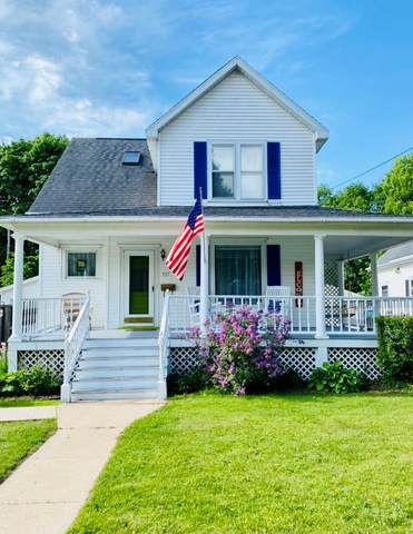 937 Oregon St, Sturgeon Bay, WI 54235 (#136913) :: Town & Country Real Estate