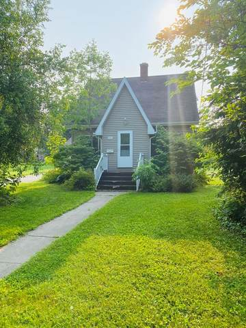 946 N 5th Ave, Sturgeon Bay, WI 54235 (#137114) :: Town & Country Real Estate