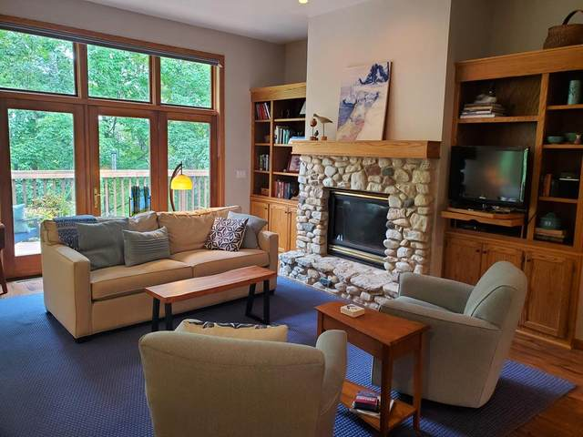 4600 Ridge Crest Rd #41, Sturgeon Bay, WI 54235 (#137258) :: Town & Country Real Estate