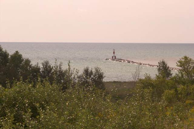 Lakeshore Dr, Kewaunee, WI 54216 (#137293) :: Town & Country Real Estate