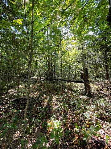 Cherry Rd, Sturgeon Bay, WI 54235 (#137379) :: Town & Country Real Estate