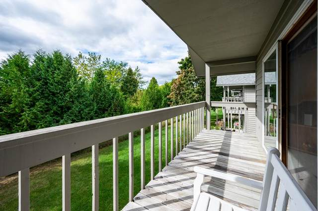 10692 Golf Rd 7-D, Sister Bay, WI 54234 (#137401) :: Town & Country Real Estate