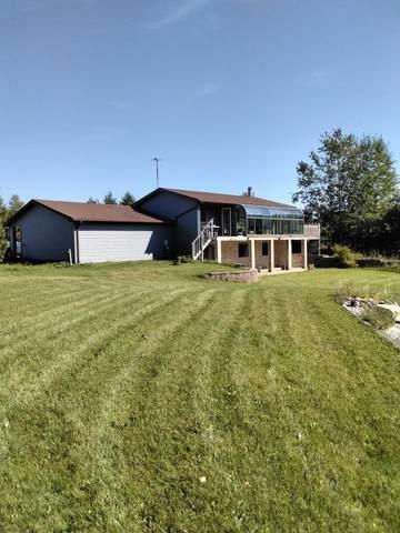 E5887 10th Rd, Algoma, WI 54201 (#137437) :: Town & Country Real Estate
