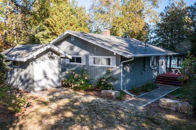 6576 Hwy 57, Sturgeon Bay, WI 54235 (#137452) :: Town & Country Real Estate