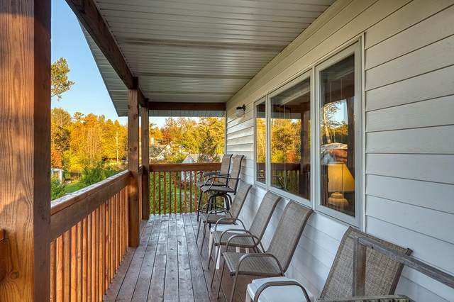 9890 Water St #2, Ephraim, WI 54211 (#137488) :: Town & Country Real Estate