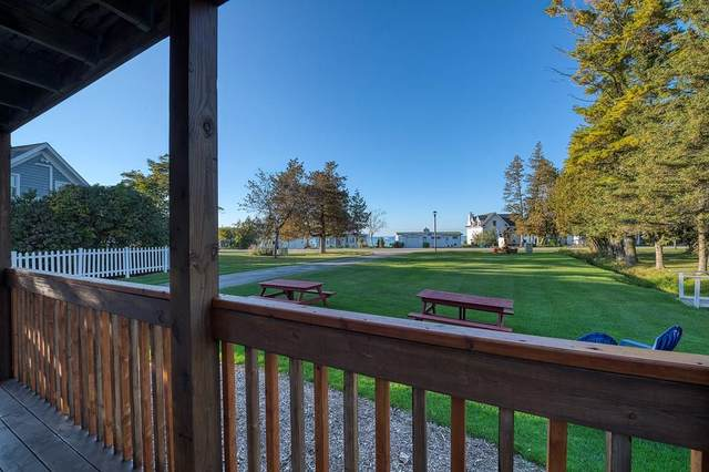 9890 Water St #1, Ephraim, WI 54211 (#137489) :: Town & Country Real Estate