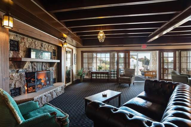 7680 Bonnie Brae Dr, Baileys Harbor, WI 54202 (#135956) :: Town & Country Real Estate