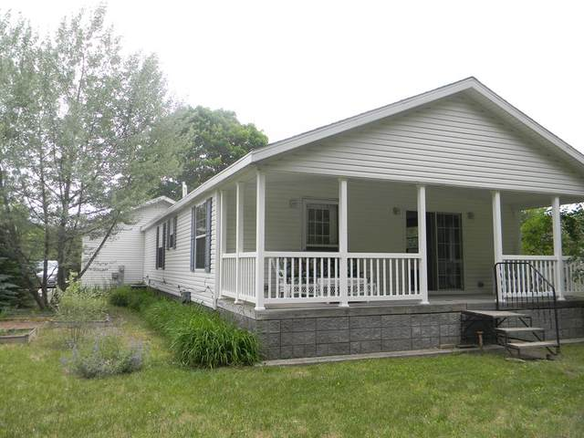 11605 Meadow Wood Ln #1, Ellison Bay, WI 54210 (#136911) :: Town & Country Real Estate