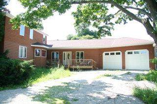 5703 County Rd T, Sturgeon Bay, WI 54235 (#110002) :: Town & Country Real Estate