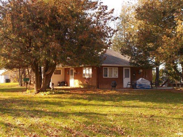 9492 Debroux Ct - Photo 1