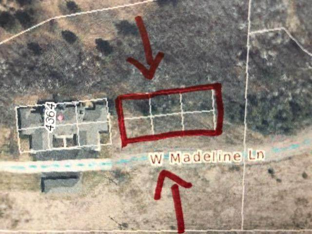 W Madeline Ln, Sturgeon Bay, WI 54235 (#134729) :: Town & Country Real Estate