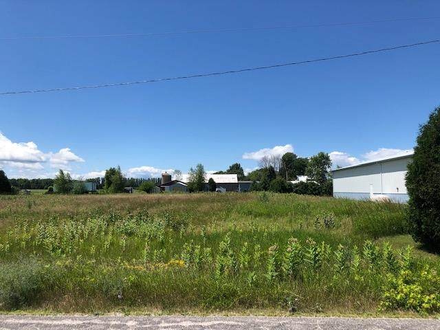 Whitetail Rd, Sturgeon Bay, WI 54235 (#135448) :: Town & Country Real Estate