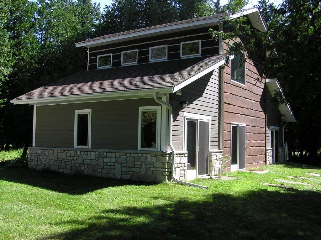 719 Bay Point Rd - Photo 1