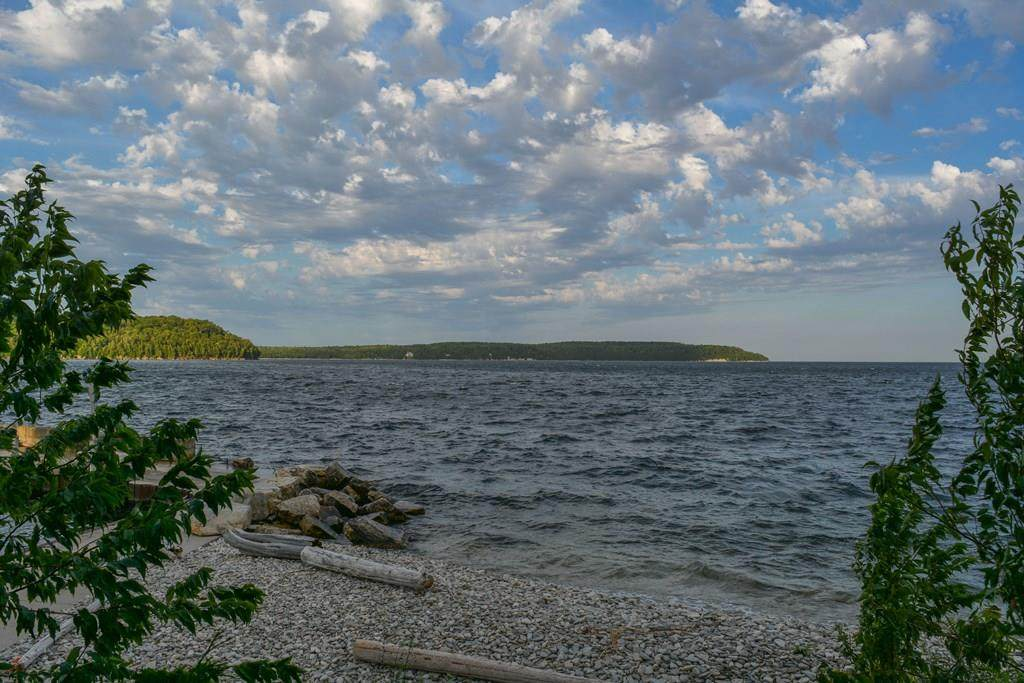12727 Wisconsin Bay Rd - Photo 1