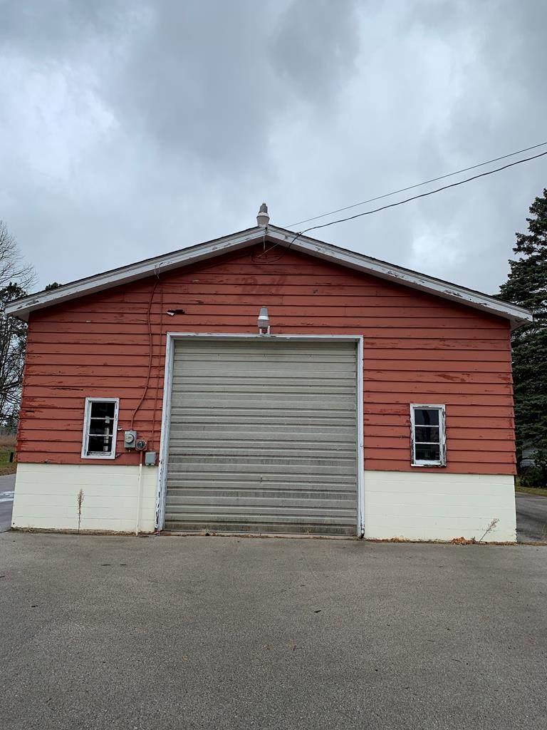 1116 Egg Harbor Rd - Photo 1