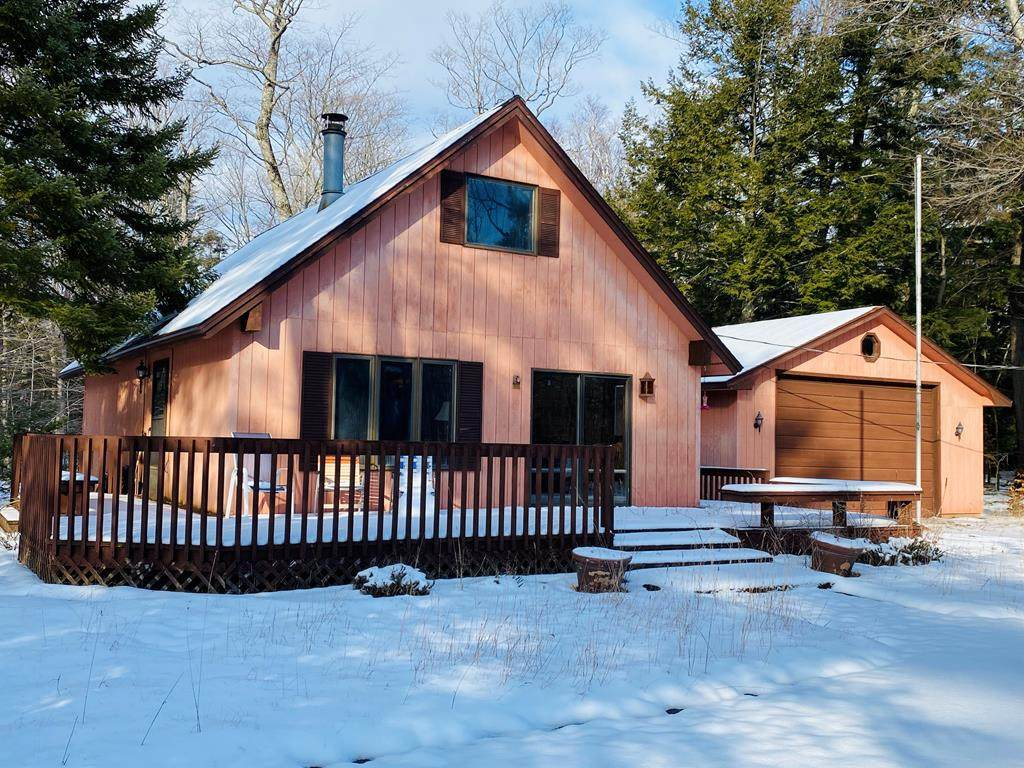 428 Timber Trail - Photo 1