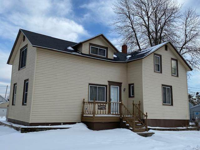 314 7th St, Algoma, WI 54201 (#136351) :: Town & Country Real Estate
