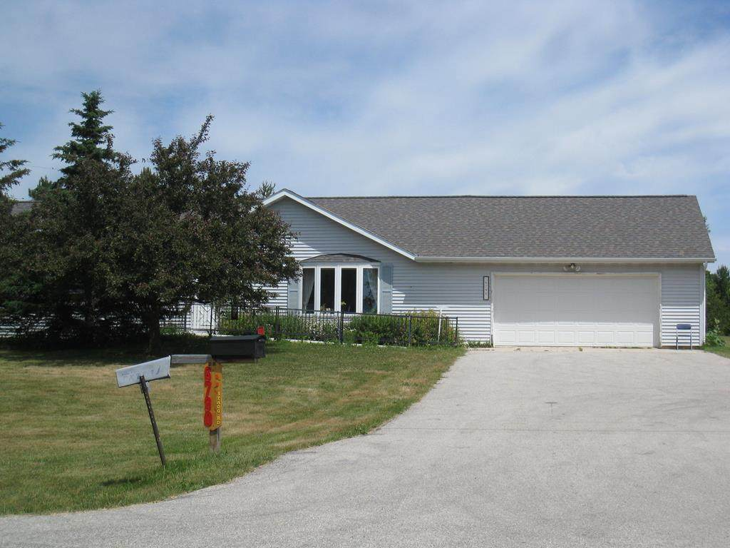 6790 Stagg Rd - Photo 1