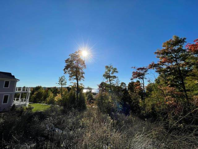 10977 Harbor Shores Ct #1102, Sister Bay, WI 54234 (#137491) :: Town & Country Real Estate