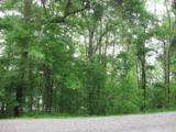 0 Mixon School Road - Photo 2