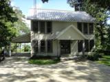 1264 Lake Front Drive - Photo 1