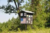 TBD County Road 252 - Photo 1