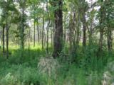 20.8+-ac State Line Rd/Sealy Springs Rd - Photo 1
