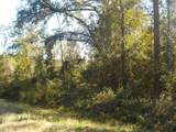 20.8+-ac State Line Rd/Sealy Springs Rd - Photo 2