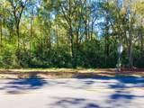 0 S Edgewood - Photo 1