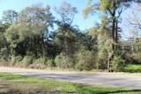 4160 Judge Logue Road - Photo 1