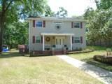 306 Highland Drive - Photo 1