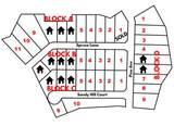 Lot 5 Block B - Photo 1