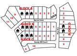 Block A Lots 9-11 Sandy Hills - Photo 1