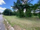 Lot 18 0 Ridge Road - Photo 1