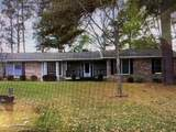 1101 Rendale Rd - Photo 1
