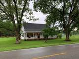 1184 Co Rd 9 - Photo 1