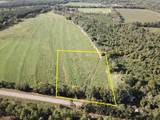 3 Acres Bill Yance Rd Lot 10 - Photo 1