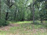 1 acre Greenbriar Loop - Photo 5