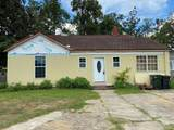 251 Cottonwood Road - Photo 1